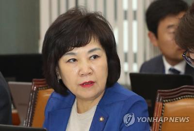 [2019 국감] 건보공단 직원 저임금 심각…성과는 최상위, 임금은 최하위권