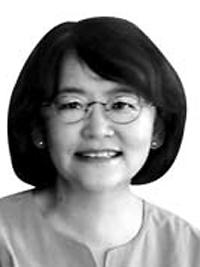 [기고] 82년생 김지영, 일터를 떠나지 않아야 하는 이유