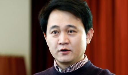 넷마블, 웅진코웨이 우선협상대상자 선정…방준혁 통했다