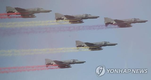 [서울 아덱스 2019] 8조원 투입된 국제 비즈니스 장 15일 개막