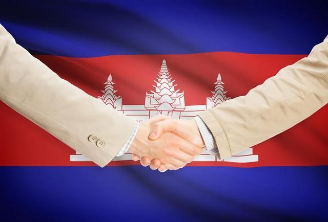 [NNA] 캄보디아 1~8월 투자 인가액 46% 증가