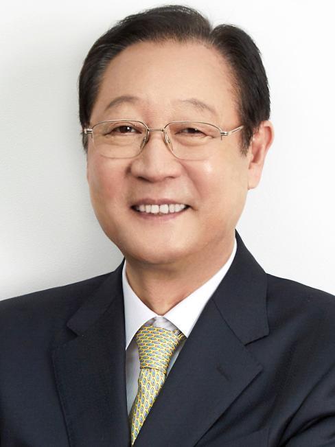 [CEO칼럼] 우리 경제, 문제는 잠재성장률이다