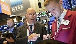 .[全球市场]中美追加协商不确定性影响大…主要国家股市一齐下滑.