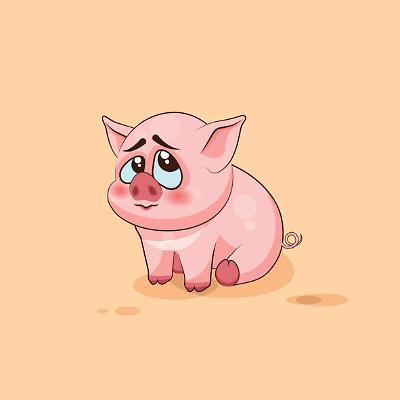 돼지열병에 유럽서도 돼지고깃값 급등