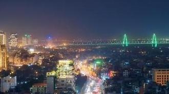 Việt Nam tăng trưởng kinh tế đột phá bất chấp chiến tranh thương mại Mỹ Trung và nền kinh tế suy thoái toàn cầu