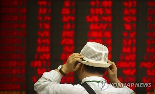 [아시아증시 마감]일본 증시, 올 들어 최고치...닛케이 1.20%↑
