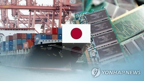 [NNA] LG, 패널용 불화수소 100% 국산화