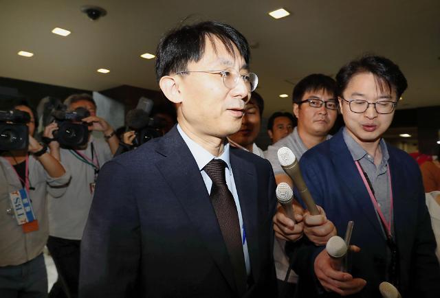韩日今举行外交部司局级磋商