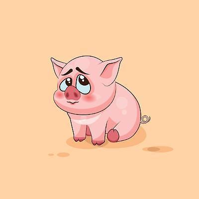 非洲猪瘟殃及欧洲 猪肉价格暴涨