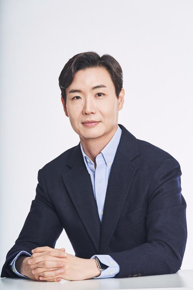 """메쉬코리아, 연매출 1700억 눈앞…유정범 대표 """"물류 IT혁신 계속할 것"""""""
