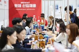 .韩9月就业人口同比增34.8万人 失业率3.1%.