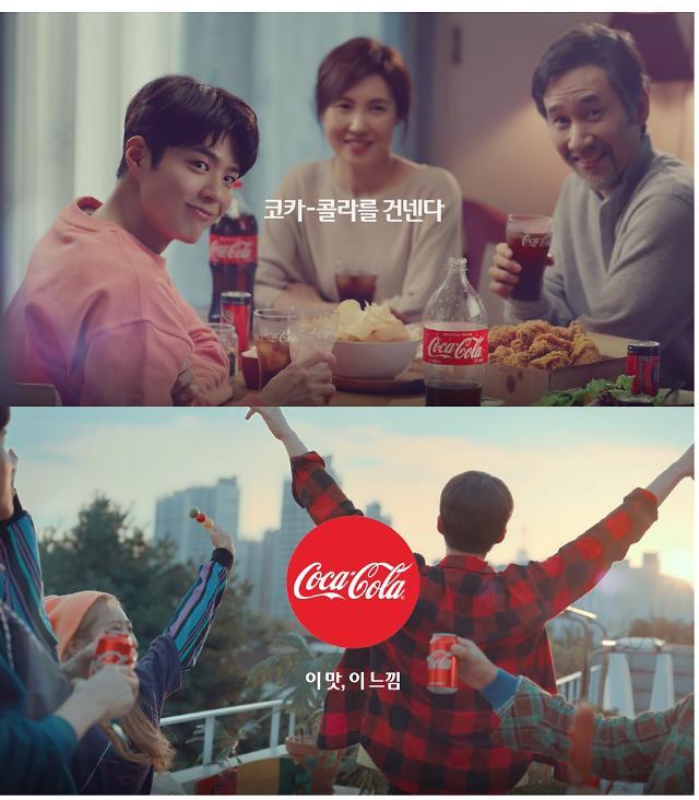 코카콜라·3분카레·진로이즈백…클래식 넘어 대세가 된 식음료 제품들