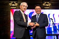 ポスコ、世界鉄鋼協会のスティーリーアワードで「今年の革新賞」受賞