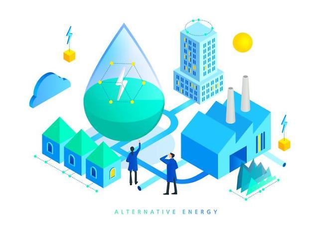 ESG 기준 적용 하이일드 ETF 첫 등장