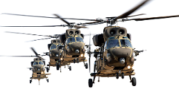 .KAI, Airbus seek to find export market for S. Koreas Surion chopper .