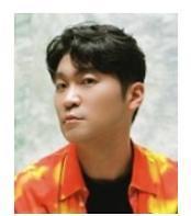 """최자 인스타그램, 실검 급상승 """"무척 보고싶다"""""""