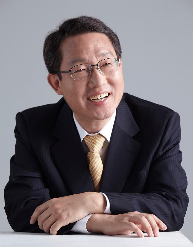 """[2019 국감] 김상훈 """"서울시설공단·SH, 960명 부당 정규직 전환"""""""
