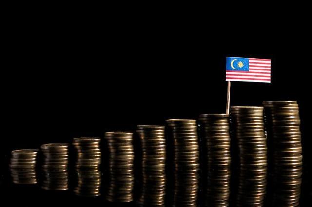 [NNA] 말레이시아 부유층에 과세강화. 세수 증가 1억 링깃