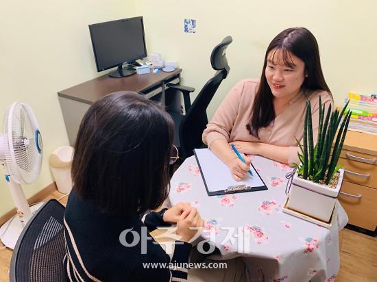 광명시, 치매 친화적 안심공동체 조성 논의