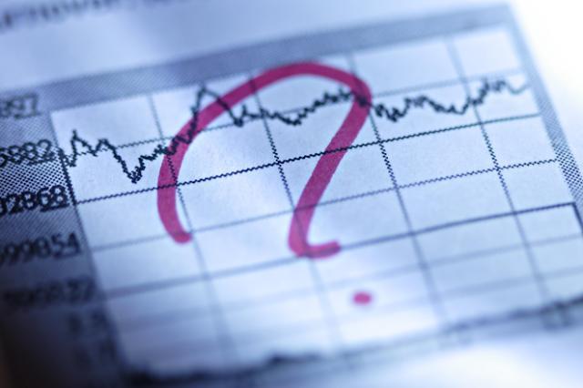 """냉온탕 오가는 바이오株··· 금융당국 """"신중한 투자 필요"""""""