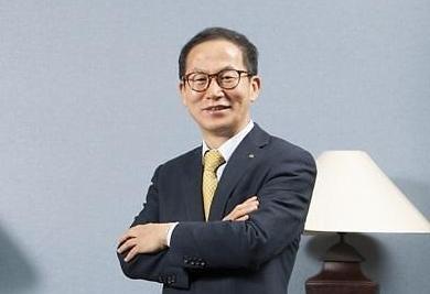 [CEO NOW]양종희 KB손보 대표의 가치경영 제대로 통했다