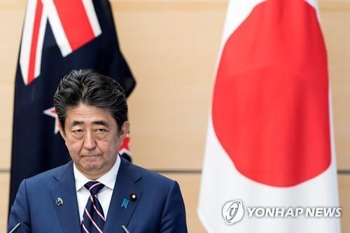 일본 언론 이낙연-아베 회담 24일 최종 조율중