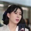 ユン・ジオ氏、韓国に送還されるか・・・カナダに司法共助要請