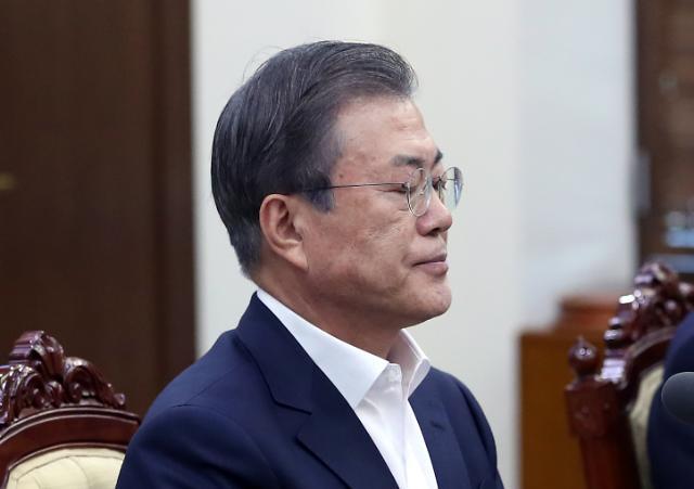 [이상국의 파르헤지아②]정부의 언론개혁은 위험한 말이다