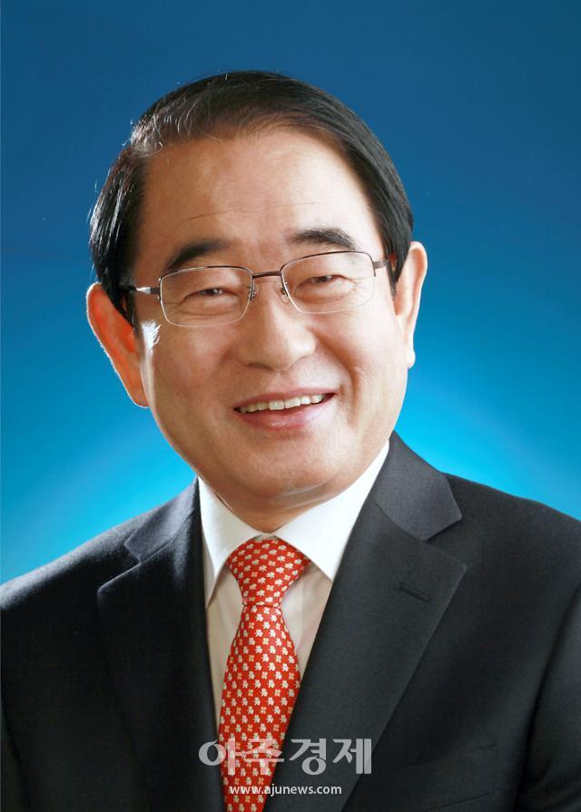 박명재 의원, 대한항공 포항↔김포노선 유지 위한 현안 간담회 개최