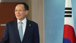 .韩驻美大使吁美方为韩日关系发挥作用.