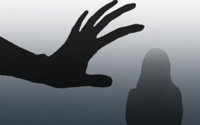 성비위 징계받은 교사 최근 5년간 558명