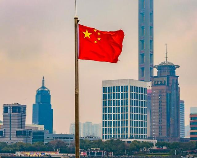 중국 3분기 경제성장률 6.0%...27년 만에 최저(상보)