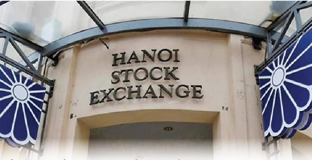 키움운용, 비나 캐피털과 베트남 주식 투자 펀드 출시