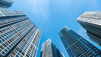 果川・河南など第3期新都市地区指定地域のアパート価格、大幅な上昇