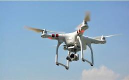 .韩政府大力发展无人机产业 2025年或实现无人机快递服务商用化.