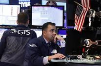 [グローバルマーケット] EU-英ブレグジットの劇的合意にニューヨーク株式市場のダウ0.09%↑
