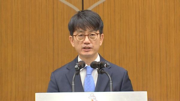 中韩国防战略对话时隔5年重启