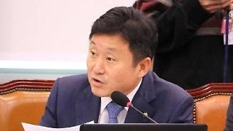 """[2019 국감] 최인호 의원 """"중기유통센터, 등 떠밀린 공영홈쇼핑 출자에 누적이자만 44억"""""""