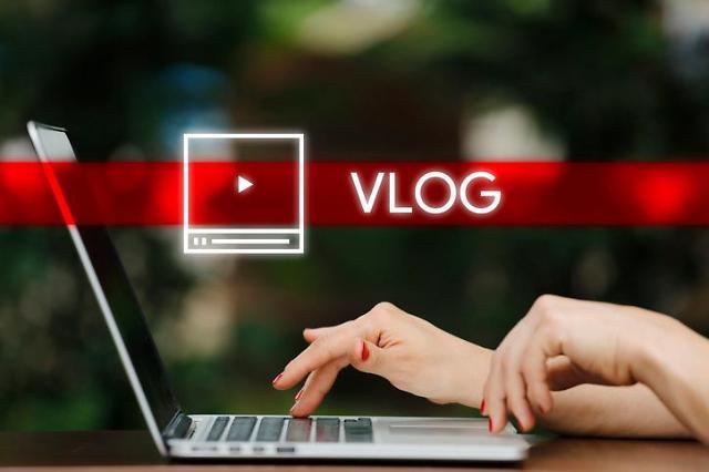 성인남녀 10명 중 6명 유튜버 할 의향 있다
