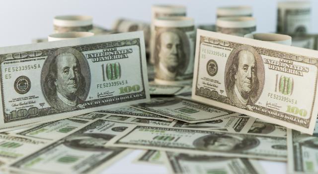 [오늘의 SNEK] 달러약세 신호, 선점해야 하는 투자 대상은?