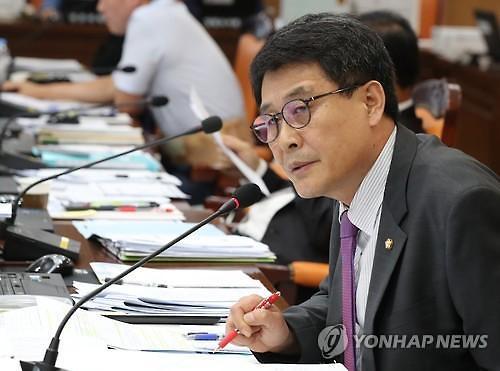 [2019 국감] 응급실 이동 중 길거리 사망 2362명…여전히 '골든아워' 놓쳐