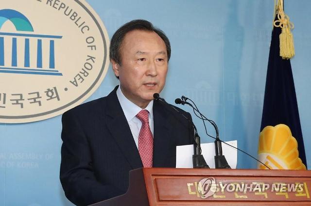 [2019 국감] 은행권 중소기업 기술신용대출 190조원 돌파