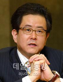 애경그룹, 스톤브릿지캐피탈과 손잡고 아시아나 인수전 참여