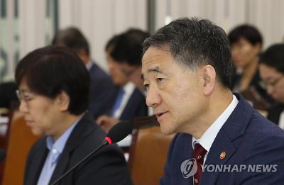 """[2019 국감] 액상형 전자담배 유해성 논란…복지부 """"종합계획 마련해 곧 발표"""""""