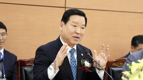 [2019 국감] BTS·이강인, 병역특례제도 적용 사실상 무산