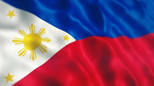 [NNA] 필리핀 증권거래위, 2개사 IPO 인가