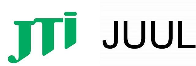 JTI-쥴랩스, 전자담배 시장서 엇갈린 희비