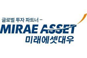 미래에셋대우, 광화문WM 투자설명회 개최