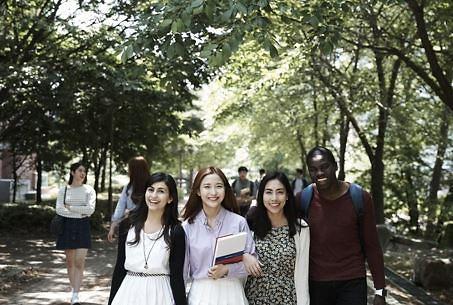 선문대 1만명 전 학부생 해외연수 지원