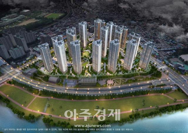 대전의 새로운 중심, 기분 좋은 변화!